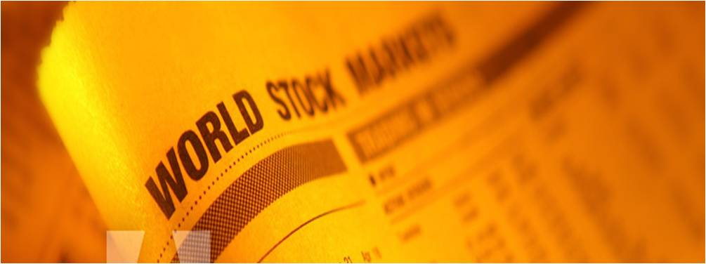 Stock Borrowing