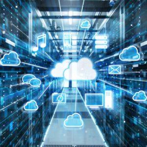Cloud Standards Forum
