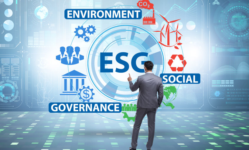 ESG Regulations