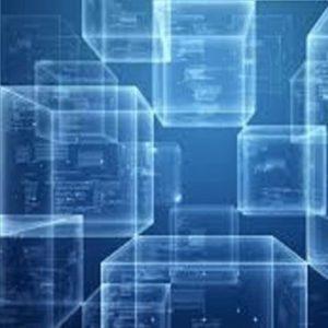 DLT/Blockchain Forum