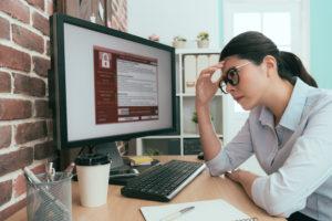 Mental Health Cybercrime