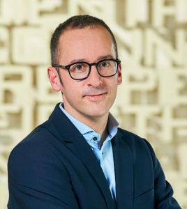 Benoit Hermant