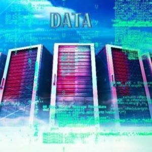 Data Forum