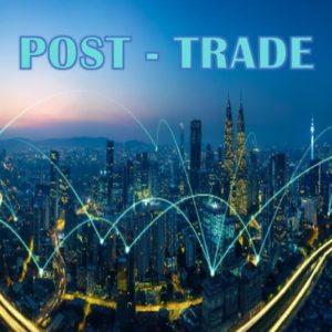 Post Trade