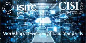 Developing Standards across cloud services