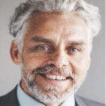 ISITC Europe Ambassador Retirees
