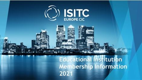 Educational Institution Membership