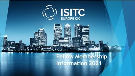 Fellow Membership